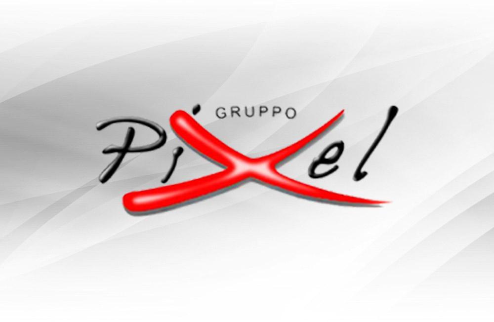 gruppo pixel srl