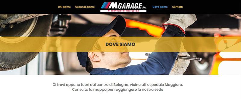 MGarage