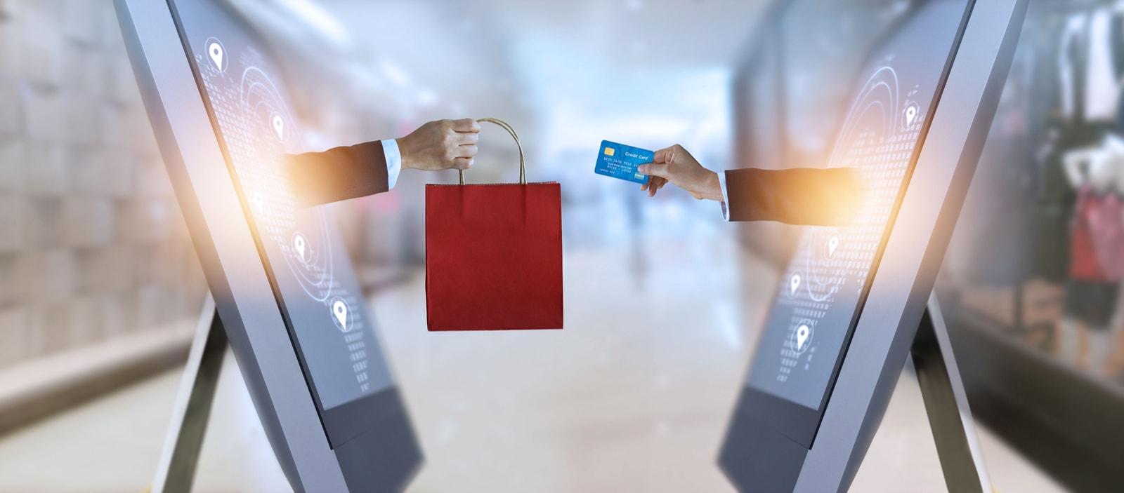 aumentare-vendite-ecommerce