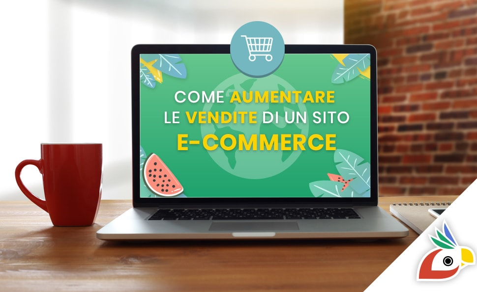aumentare-vendite-sito-ecommerce