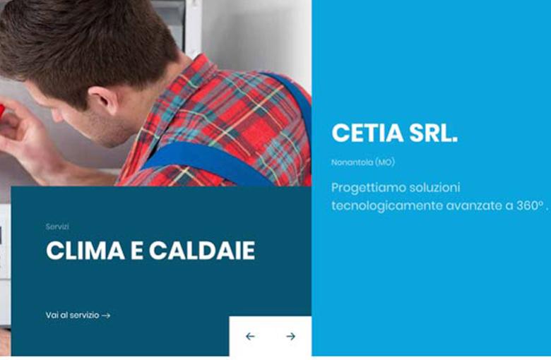 cetia-thumbnail