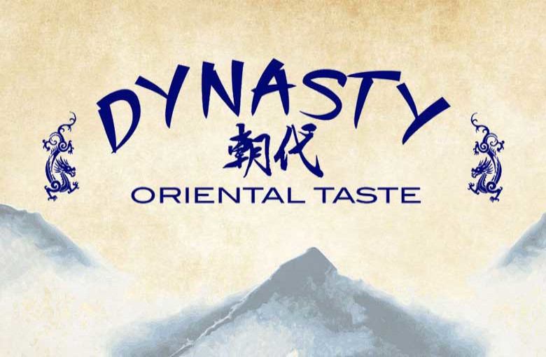 dynasty-thumbnail