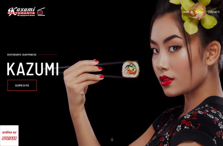 kazumi-thumbnail