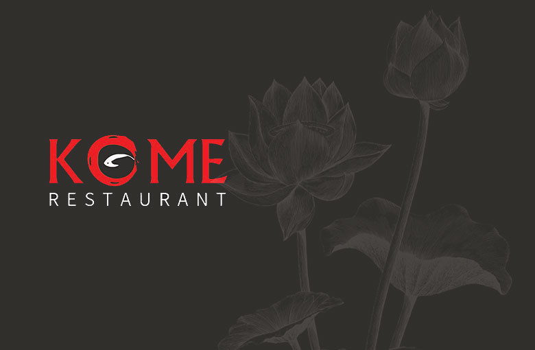 komerestaurant-thumbnail