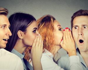 fidelizzare la tua community social, promuovi la conversazione
