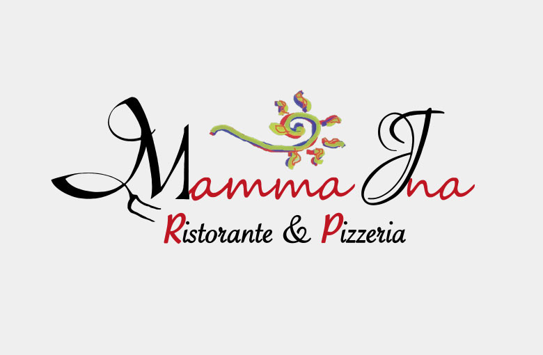 mammaina-thumbnail