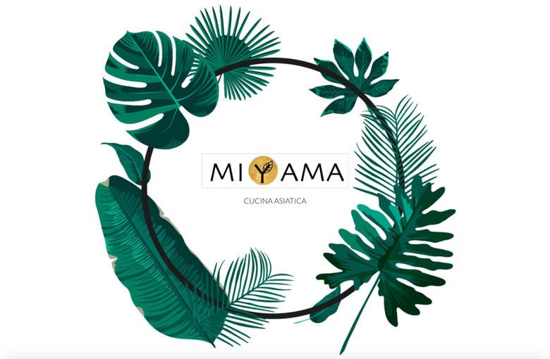 miyama-thumbnail