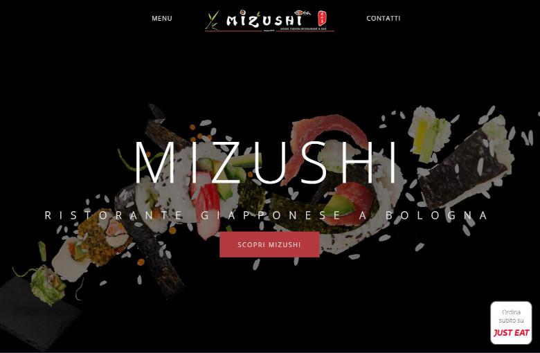 mizushi-thumbnail