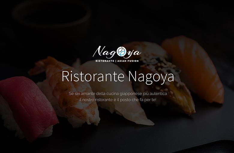 nagoya-thumbnail