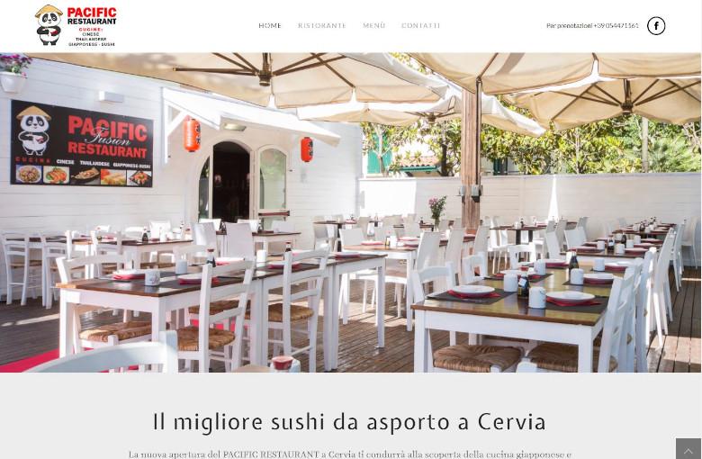 pacificrestaurant-thumbnail