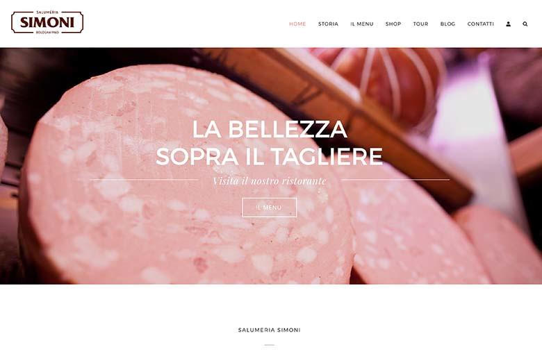salumeria-simoni-thumbnail