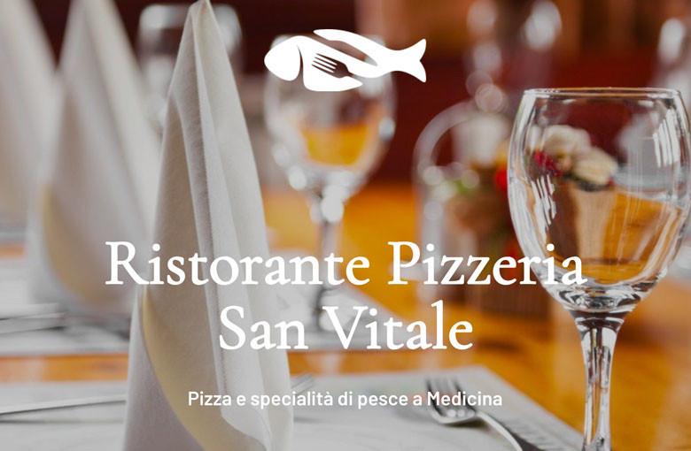 ristorante-sanvitale-thumbnail