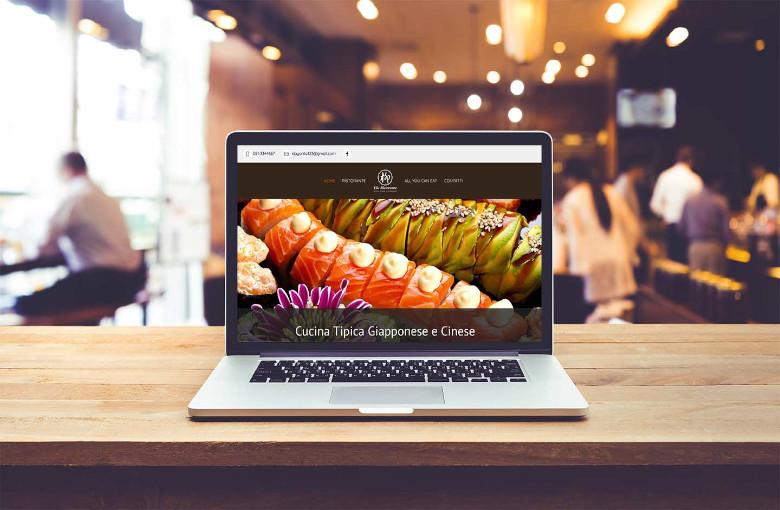 sushi_liu-thumbnail