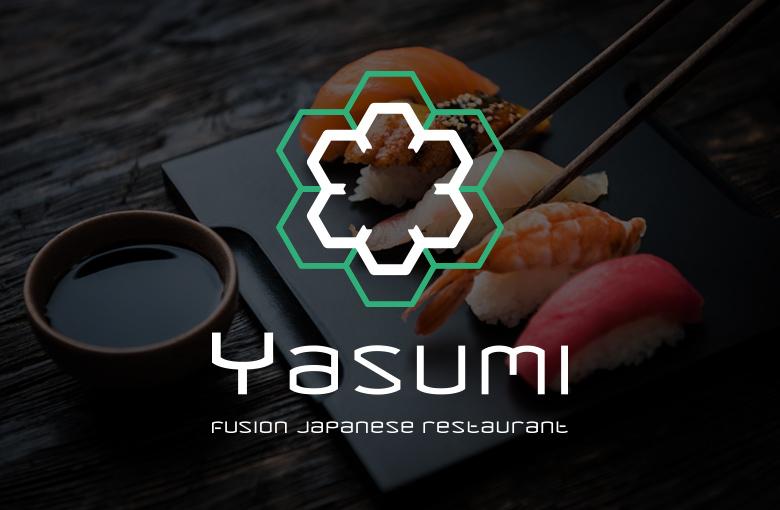 yasumi-thumbnail