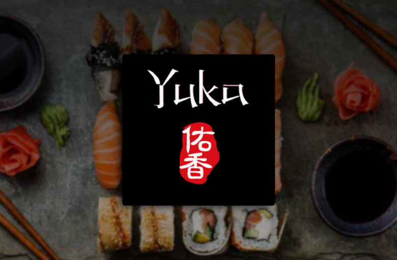 yuka-thumbnail