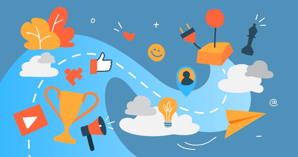 Gamification marketing per le aziende