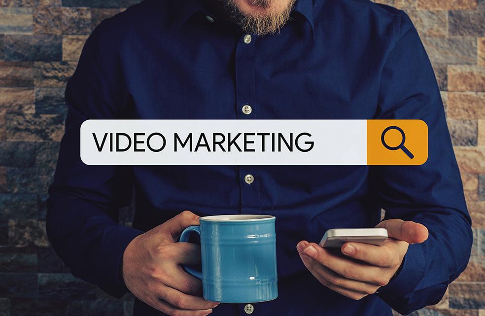 Trend videomarketing 2020
